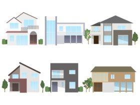 新築 注文住宅